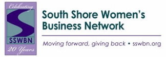 South Shore Womens Business Network